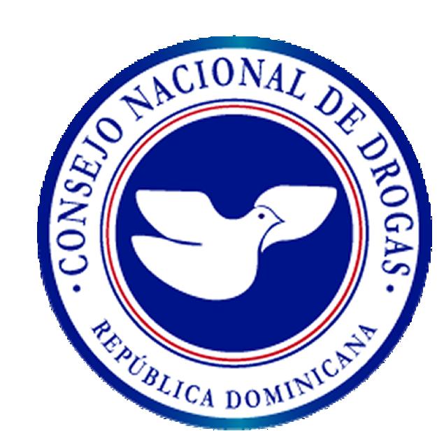 consejo-nacional-de-drogas-cnd